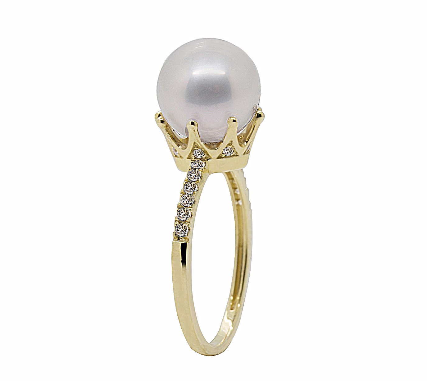 14ct-gold-crown-lilac-pearl-ring.jpg