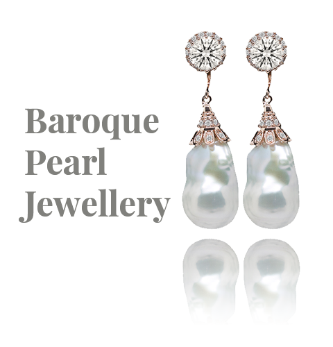 4-baroque-pearl-jewellery-final.png