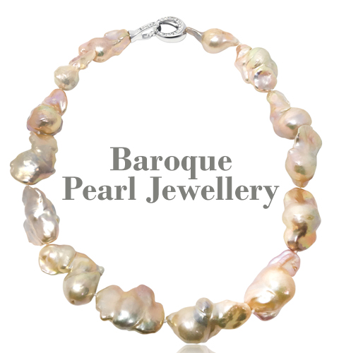 baroque-pearl-jewellery-banner.jpg