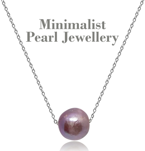 minimalist-pearl-jewellery-banner-2-1-.jpg