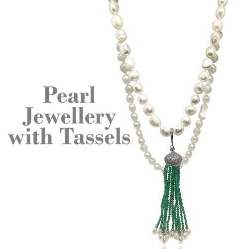 pearl-jewellery-with-tassels-banner.jpg