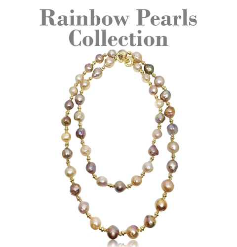 rainbow-pearls-collection-banner.jpg